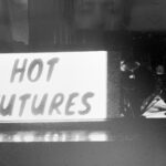 Hot Futures - where is Brick Lane now?